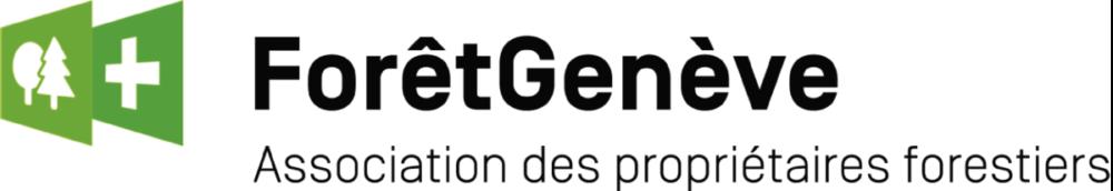 Forêt Genève